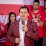 Numërimi në Gjirokastër, Tavo rrezikon mandatin e tij për 400 vota