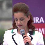 """Pas Ylli Muhos, Zamira Rami bën """"kurban"""" një tjetër socialist. Çfarë fshihet pas kësaj lufte?"""