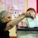 """Del një tjetër """"pengesë"""", ja përse nuk mund të ketë zgjedhje në 25 qershor"""