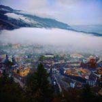 """Lista e """"Mastercad"""" me 19 thesaret e fshehura të Evropës, mes tyre edhe Gjirokastra"""