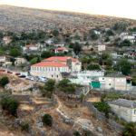 Zgjedhjet, kërkesë për të zhvendosur KZAZ-në e Dropullit nga fshati i Vangjel Tavos