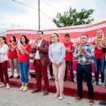 Pjesëmarrja në fushatën e LSI-së/ A do të shkarkohet Krenar Kulla, drejtori i spitalit Gjirokastër?