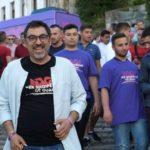 Rrëfimi i Bledi Çuçit: Ja premtimi im për Gjirokastrën!