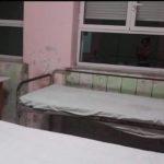 """""""Qytetari dixhital"""" tregon anën tjetër të spitalit të Gjirokastrës (FOTO)"""