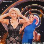 Big Brother 'vjen' në Gjirokastër, Fotinia fiton çmimin e parë