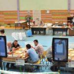 Gjirokastër, nis trainimi i komisionerëve për zgjedhjet e 25 qershorit