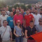 Deputeti i Gjirokastrës braktis PS-në, i bashkohet LSI-së