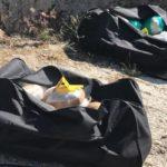 Zbulohen në Kakavijë 39 kg kanabis, zhduken tre trafikantët