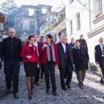 Pse Edi Rama nuk foli në Gjirokastër për punësimet nepotike të LSI-së?