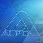 Televizioni i LSI-së në Gjirokastër i mbyll derën kandidatit të PD-së