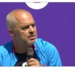 Batuta e Ramës për demokratët në Cepo: Flamur Golemit i besoni sytë dhe jo më votën që nuk diskutohet