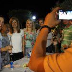 Kumbaro: Në Gjirokastër fitojmë jo 4 me 1, por 5 me 0