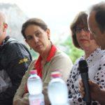 Kumbaro me operatorët turistikë: Në Tiranë nuk e dinin që Përmeti kishte Qendër Historike! Vizioni ynë, ekonomi përmes turizmit e trashëgimisë