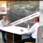 Media e LSI-së/ Alpo Rtv thyen heshtjen zgjedhore, ritransmeton intervistën me Ilir Metën