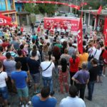 Njerëzit e LSI-së në Gjirokastër që pritet të shkarkohen (Emrat)