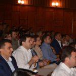 Dy këshilltare bashkohen me PS, reagon LSI Gjirokastër: Kemi demokraci të brendshme, merrni shembull nga ne
