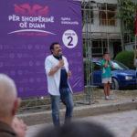 Çuçi në Gjirokastër: Bashkëqeverisja u kthye në mundësi për të rrjepur sa më shumë