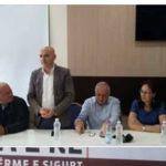 PD prezanton sot kandidatët në Libohovë, presim që Roland Bejko të sulmojë sërish Libohova Online