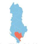 Qarku Gjirokastër/ Numërohen 17 kuti, PS shkëputet me rreth 1 mijë vota para