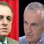 Tritan Shehu njeriu i Ilir Metës në listën e PD Gjirokastër? Flet ish-kreu i LSI-së