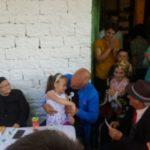 Rama në Labovën e Kryqit: Jam shumë i kënaqur me punën e Mirelës dhe Luizës (FOTO)