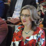 U përfshi në fushatë, Ministria e Arsimit çon në Prokurori Lindita Rovën