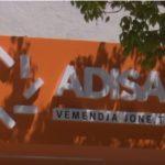 Ja çfarë duhet të dini për ADISA Gjirokastër (VIDEO)