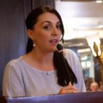 Një zv.ministre nga Dropulli në qeverinë e re, Rama 'shpërblen' Artemis Dralon