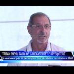 Tritan Shehut i vjen në ndihmë Baçi Muka, nis e akuzon deputetët e PS-së, harron me dashje Genc Rulin (VIDEO)