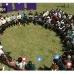 Rama në Gjirokastër, takim me fermerët në Cepo: Vota për Lulin është votë kundër të ardhmes (VIDEO)