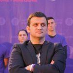 Intervista/ Flamur Golemi tregon si do të reformohet administrata dhe çfarë mendon për qeverinë e re