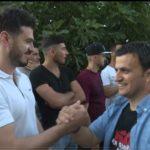 Flamur Golemi: Asnjë votë për deputetin 20-vjeçar që ndryshon identitetin, asnjë votë për kandidatin në prag pensioni