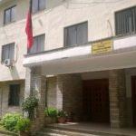 Akuzohet për ngacmim seksual të 3 vajzave të mitura, 61-vjeçarit nga Erindi i bien të fikët në Gjykatën e Gjirokastrës