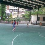 Gjirokastër, mungojnë terrenet sportive në njësitë administrative