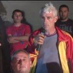 Kolonjari i 'merr hak' Tavos për numrin e celularit, ja çfarë thotë për kandidatët e PS-së (VIDEO)