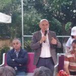 Roland Bejko tregon pse humbi PD në Gjirokastër