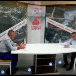 VIDEO Live/ Shihni intervistën e Ilir Metës nga Gjirokastra