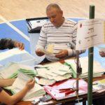 'Votat e çuditshme' në Libohovë, 1 për Partinë Komuniste Shqiptare, 18 për LIBRA-n