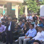 Gjirokastër, ish-drejtori i burgut kandidon për deputet
