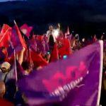 VIDEO Live nga Parku i Viroit, takimi elektoral i PS-së me kryeministrin Edi Rama