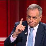 Fytyra e humbjes së PD-së në Gjirokastër. Tritan Shehu t'i dorëzojë mandatin Roland Bejkos