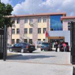 Goditja e radhës për LSI Gjirokastër, pritet shkarkimi i një tjetër drejtori (Emri)