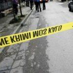 Plagosje me thikë në Gjirokastër, 38-vjeçari përfundon në spital