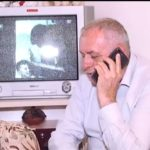 Fushata në Gjirokastër, spoti amator i Tritan Shehut (VIDEO)