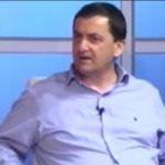 Tavo bën shantazh me pamjet filmike, Prokuroria hesht: Drejtues të policisë po blejnë vota për PS-në