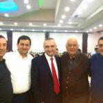 SKANDALI/ Tavo urdhëron tërheqjen e Ansamblit të Dropullit nga koncerti në Sheshin Skënderbej