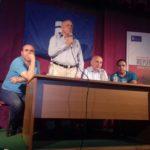Deputeti i Gjirokastrës nuk zhgënjen as kësaj here: Marrëveshja e detit me Greqinë ishte e rregullt