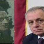 Aktiviteti në Libohovë, Tritan Shehu fiks si Nuri Beu: Mos u gënjeni me ca qofte e byreqe!