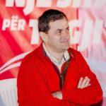 Akuzat për shpërndarje mielli, Tavo kallëzon për shpifje portalin e Roland Bejkos