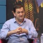 Tavo shpërthen kundër Ramës: Është antigrek, ky njeri ka probleme me të gjithë (VIDEO)